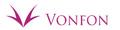 VonFon, LLC