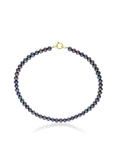 ATELIER VICTOIRE Collar