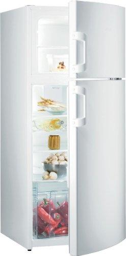 Refrigerateur GORENJE RF6151BW