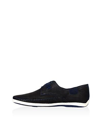 Mister Coben Zapatos Oxford