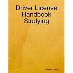 Texas Driver Handbook 2017 - Texas Department of Public Safety