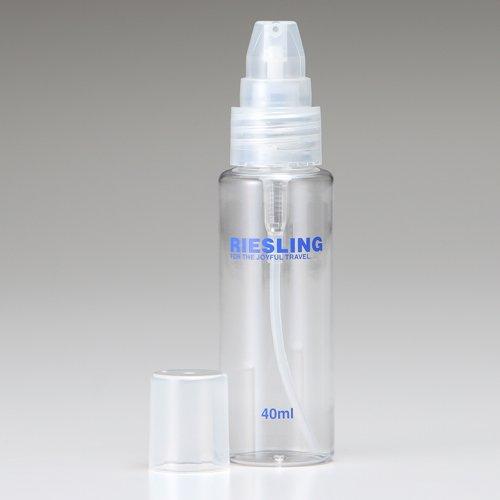 リースリング ポンプボトル
