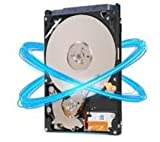 500GB DELL LATITUDE D530 D531 D620 LAPTOP HARD DRIVE -5400RPM