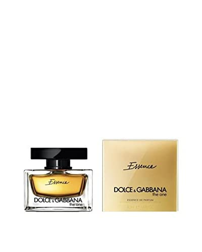 Dolce & Gabbana Eau De Parfum Mujer The One Essence 40.0 ml