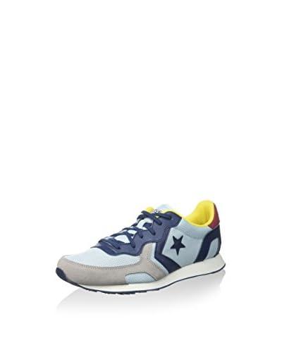 Converse Zapatillas Azul Claro