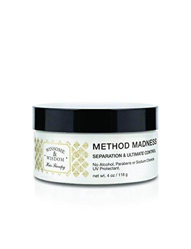method-madness-4-oz-jar-hair-paste-texturizer-styling-for-women-men-kids-texture-anti-frizz-cream-ba