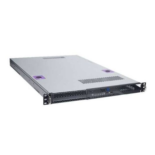 IN-WIN 1U Rack mount Cost Effective Entry-Level
