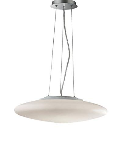 evergreen lights pendelleuchte wei mode fly top mode und styles. Black Bedroom Furniture Sets. Home Design Ideas