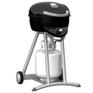 Char-Broil CB Gas  - Gloss Black - Char-Broil - 12601558 at Sears.com