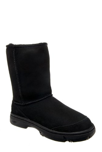 UGG Australia Ultimate Short Boot