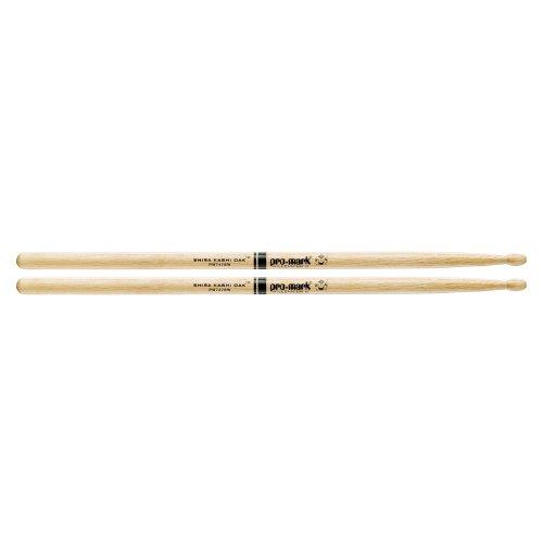pro-mark-japanese-shira-kashi-white-oak-747b-super-rock-wood-tip-drumsticks