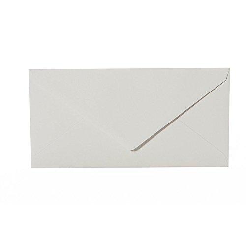 25-sobres-im-format-din-lang-110x220-mm-fur-100x200-mm-10-x-20-cm-tarjetas-color-hellgris
