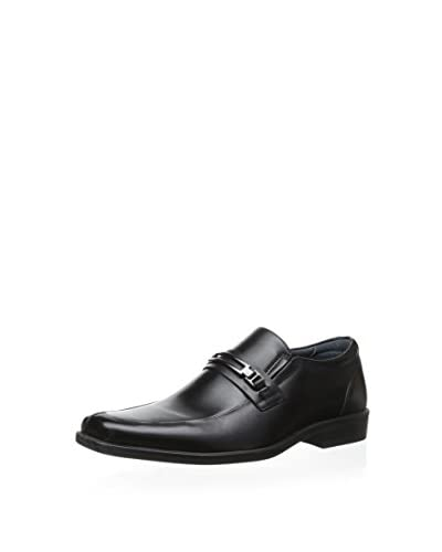 Steve Madden Men's Cirka Loafer