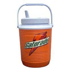 gatorade-7-gallon-cooler
