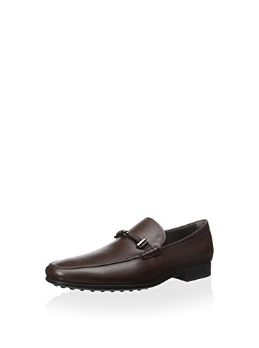 tods-mens-leather-loafer-brown-395-m-eu-75-m-us