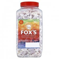 foxs-glacier-fruits-jar-235kg-2350g