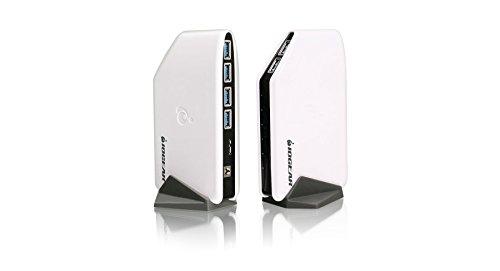 IOGEAR 6 Port Super-Speed USB 3.0 HUB, GUH326