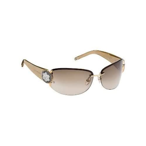 EMPORIO ARMANI SUNGLASSES DESIGNER FASHION EYEWEAR EA9619 I02 at Sears.com