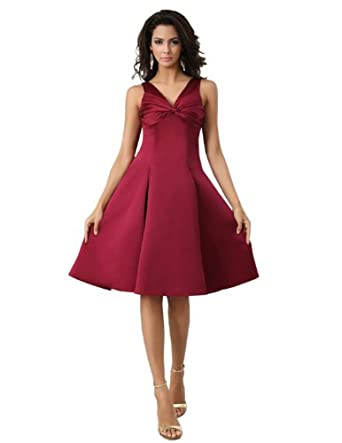 Image unavailable image not available for color sorry this for Amazon wedding guest dress