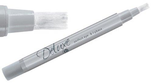 lr-deluxe-perfect-eye-lipbase-grundierung-fur-lider-und-lippen