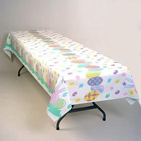home   kitchen  gt  kitchen   dining  gt  kitchen   table linens