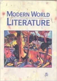 equipment - What features should I look for in a fireplace ... |Modernism Novels