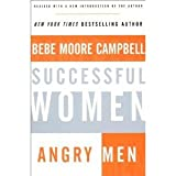 img - for Successful Women, Angry Men (Paperback) book / textbook / text book