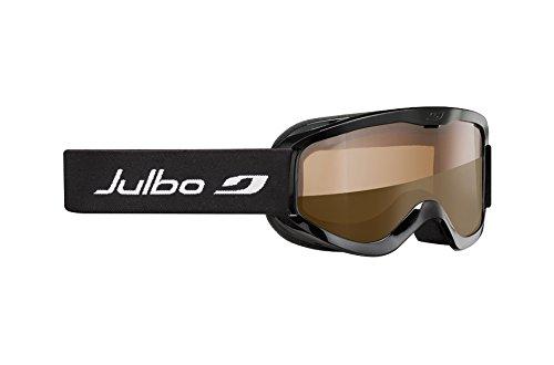 julbo-proton-photochromique-gafas-de-esqui-color-negro-talla-s
