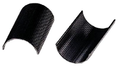 Sunlite Bicycle Handlebar Shim Alloy Pair
