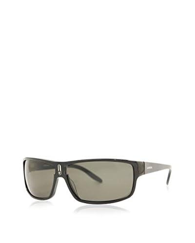 Carrera Gafas de Sol CARRERA 61 NR807 Negro
