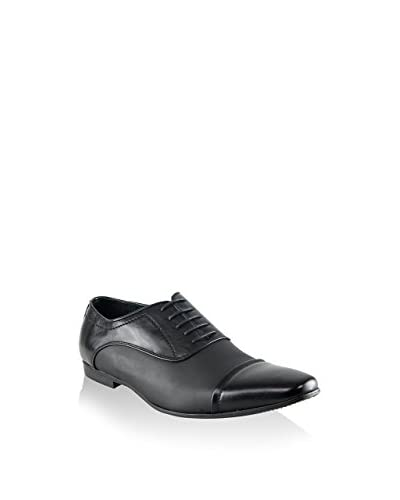 Galax Zapatos Oxford
