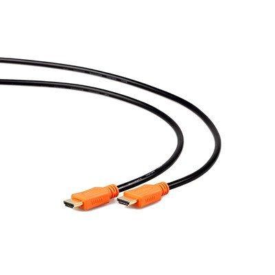 iggual-psicc-hdmi4l-6-cable-conexion-hdmi-ccs-v14-18-metros-color-negro