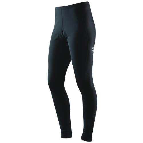 Pearl iZUMi Women's Elite Softshell Cycling Tight