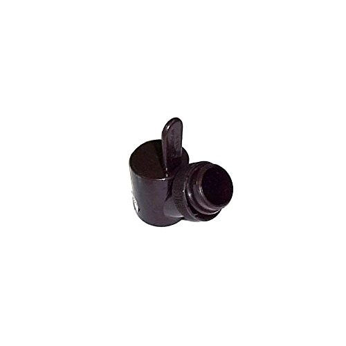 Tomlinson 1000947 High Volume Bag-In-Box Faucet (High Volume Faucet compare prices)