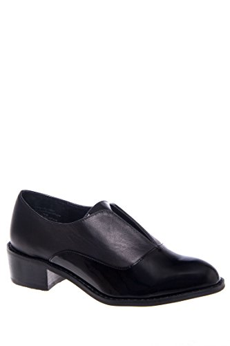 Pruwia Dressy Oxford Shoe