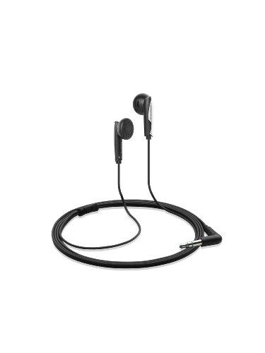 Sennheiser MX 370 Auricolari ergonomici