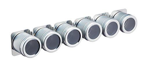 master-class-especiero-magnetico-de-pared-con-6-botes-de-especias-43-cm