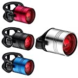 Lezyne Femto Drive Rear LED Light