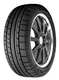 Cooper Zeon RS3-S 225/45R18XL 95W Tire 22020