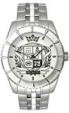 Marc Ecko The Utmost White Dial Men's watch #E11524G1
