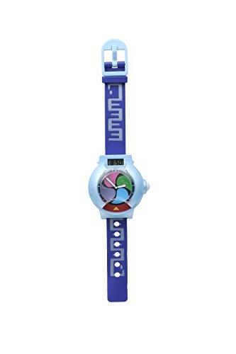 Bandai-yokai-watch-U-Prototipo-importado-de-Japn