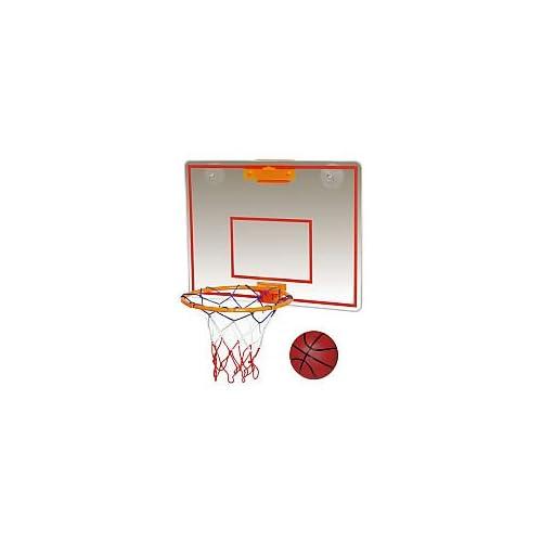 Toys R Us Basketball Systems : Basketball hoop car interior design