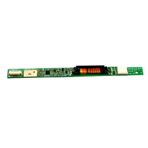 14-Inch Lcd Inverter For Compaq V3000 Cq50 Cq60 Cq70 Hp Pavilion G50 G60 G70 Dv2000