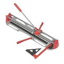 Rubi Star 21 in. Tile Cutter (Rubi Wet Saw compare prices)