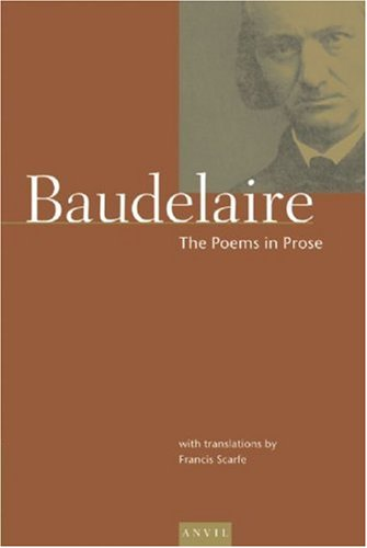charles baudelaire the painter of modern life and other essays