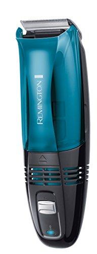 remington-vacuum-cortapelos-inalambrico-cuchillas-autoafilables-con-revestimiento-de-titanio-tecnolo