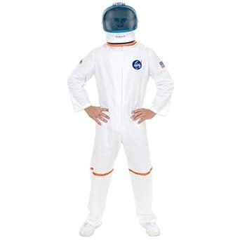 space astronaut jumpsuit - photo #20