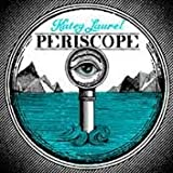 Periscope Katey Laurel