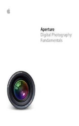 Aperture Digital Photography Fundamentals