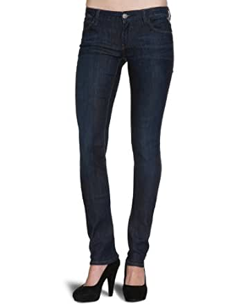 Replay - Jeans - Skinny - Femme - Bleu - 32 (Taille fabricant: W25L32)